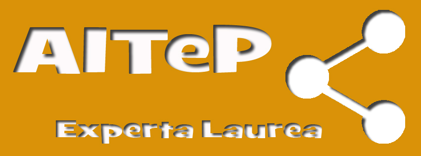 AITeP Experta Laurea