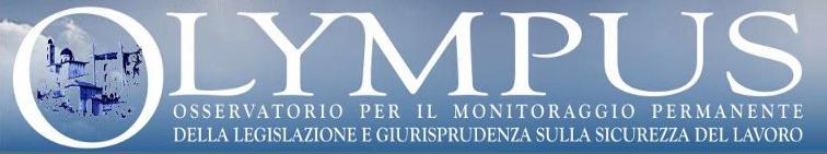 osservatorio università Urbino